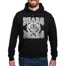 BEARS! BEARS! Hoodie