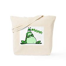 whatever.JPG Tote Bag