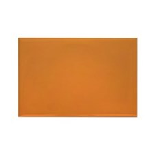 orange sunset grainbin.jpg Magnets