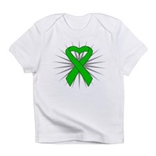 TBI Infant T-Shirt