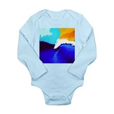 The Wave Body Suit