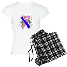 SIDS Pajamas