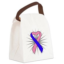 SIDS Canvas Lunch Bag