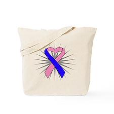 SIDS Tote Bag