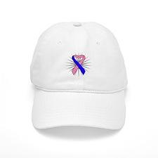 SIDS Hat