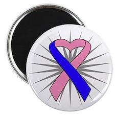 "SIDS 2.25"" Magnet (100 pack)"
