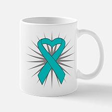 Scleroderma Mug