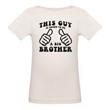 Going To Be A Brother Tee