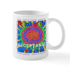 We Love Your Brain Mugs