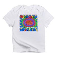 We Love Your Brain Infant T-Shirt