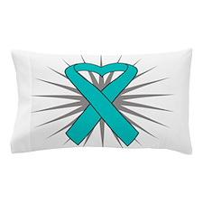 PTSD Pillow Case