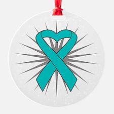 PKD Ornament