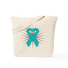 PKD Tote Bag