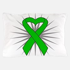 Mitochondrial Disease Pillow Case