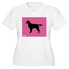 Staby iPet T-Shirt