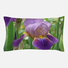 IMG_0554.JPG Pillow Case