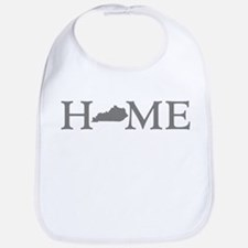 Kentucky Home Bib