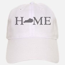 Kentucky Home Baseball Baseball Cap