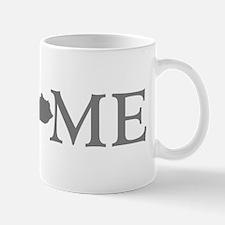 Kentucky Home Mug