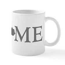 Kentucky Home Small Mug