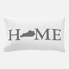 Kentucky Home Pillow Case