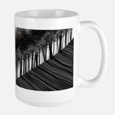 Shadows Mugs