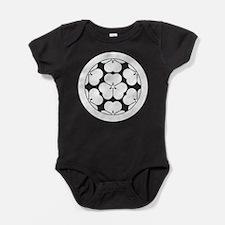 Chosokabe Baby Bodysuit