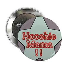Who Chee Mama? Button