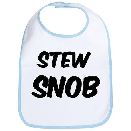 Stew Bib