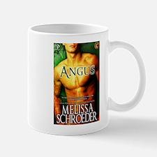 Angus Mugs