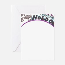 The Life Saver Greeting Cards