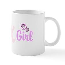MOTO X GIRLS Mugs