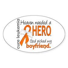Leukemia Heaven Needed Hero 1.1 Decal