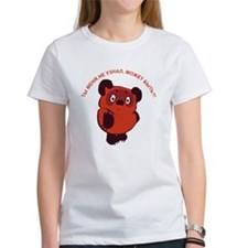 pooh_final T-Shirt