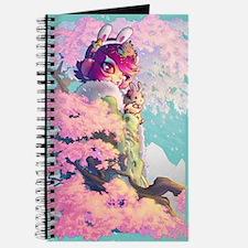 rebirth Journal