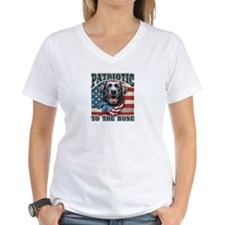 Cute Obama dogs Shirt