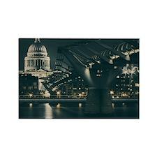 Washington D.C. Magnets