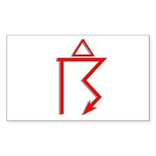 logo1 Decal