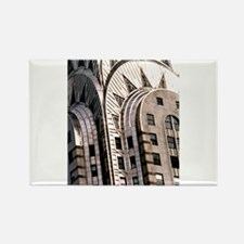 Chrysler Building! Magnets
