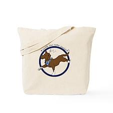 North Star Notes Guild Tote Bag