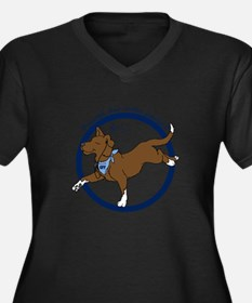 North Star Notes Guild Plus Size T-Shirt