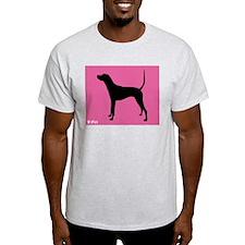 Plott iPet T-Shirt
