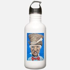 The Mad Katter Sports Water Bottle