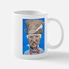 The Mad Katter - Bob Katter Mug