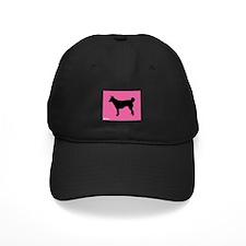 Lundehund iPet Baseball Hat