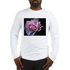 Rose of Love Long Sleeve T-Shirt