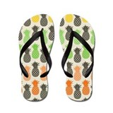 Bahama Flip Flops