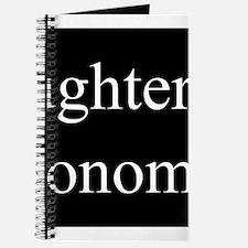 Daughter - Economist Journal