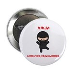 Ninja Computer Programmer 2.25