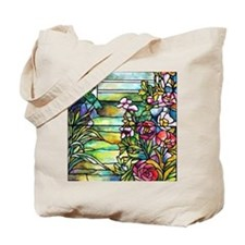 Robert Mellon House Tote Bag